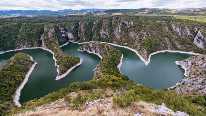 Србија је ТОП ДЕСТИНАЦИЈА за 2019. годину