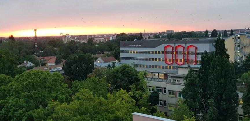 Сутра привремена забрана саобраћаја у Хајдук Вељковој улици