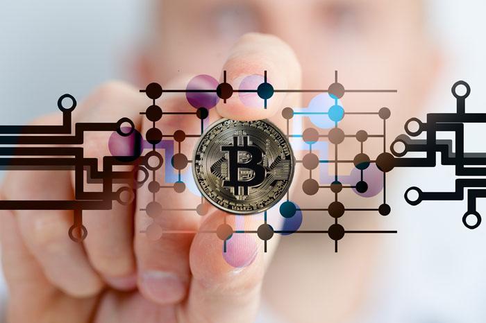 bitcoin investicija e saulėta prekybos sistema