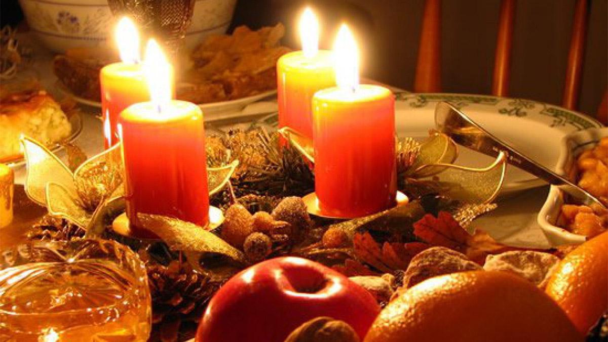 Danas se slavi Mali Božić i Vasiljevdan, a ovo su običaji ...